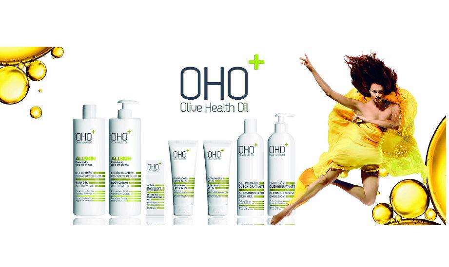 La higiene personal és un aspecte bàsic per a la conservació de la salut i el benestar. Una correcta higiene corporal, facial, dental, ocular, nasal, del cabell i les orelles és imprescindible per gaudir d'una bona qualitat de vida. Per a això, utilitza els productes adequats en funció del teu tipus de pell rentat! La teva salut t'ho agrairà. Aquí trobaràs tot el necessari per a la higiene diària de tota la família. Sabons, gels, xampús, raspalls de dents, pasta de dents, col·lutoris, seda dental, bastonets, aigua de mar, condicionadors ... Fins i tot, tens a la teva disposició els millors productes antimosquits del mercat i tot el que necessites perquè en la teva farmaciola no falti de res. OHO-OLIVEHEALTHOIL CUIDA LA TEVA PELL AMB L'ESSÈNCIA DE LA DIETA MEDITERRÀNIA Les diferents formes galèniques dels ProductesdermocosmèticsOHOcom cremes, emulsions, o diferents productes amb textura gel, aporten solucions per a tota mena de pells i de forma especial per a pells agredides, sensibles, atòpiques, seques o escamades de nens i adults, ajudant a recuperar la salut i el benestar d'aquestes. Són de fàcil absorció i no deixen residu gras després de la seva aplicació. Tots els productes aquestssóntestats dermatològicament en pells sensibles. No estan testats en animals. No contenen conservants, ni colorants, nipárasenos, ni al·lèrgens, ni additius, ni parafines, ni pesticides. L'EXTRAORDINARI PODER DE L'OLEONUTRICIO L'Oli d'OlivaOHOés una formulació biològica de diferents varietats d'olis d'oliva verge extra 100% orgànics i l'actiu principal de la marca OliveHealthOilOHO La OleoNutrició és l'aportació d'àcids grassos, vitamines i altres substàncies amb propietats antioxidants i antiinflamatòries que es troben, de forma natural, en la mateixa matriu oliosa de l'Oli d'OlivaOHO. Aquests components naturals li confereixen la seva acció biològica iOléonutritiva, hidratant, reparant i regenerant la pell. Tots els productesOHOestan formulats amb Oli d'OlivaOHO.