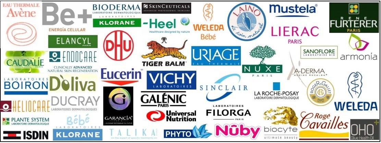 Gran Farmacia Online es tu farmacia de confianza en internet. Productos de farmacia y parafarmacia