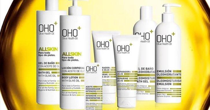 Gamma OHO+ productes per tot típus de pells i pells atòpiques. Gamme OHO+ produits pour tout type de peau et peaux atopiques. Gama OHO+ productos para todo tipos de pieles y pieles atópicas. #OHO+ #farmacia #pharmacie #pharmacy #parafarmacia #parapharmacie #parapharmacy #andorra #andorre