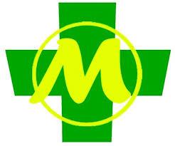 Av. Meritxell nº83 AD500 Andorra la Vella, Andorra T. +376 828 009 Farmàcia · Gran Farmàcia Online Andorra Horaris habituals 9:30 - 21:00