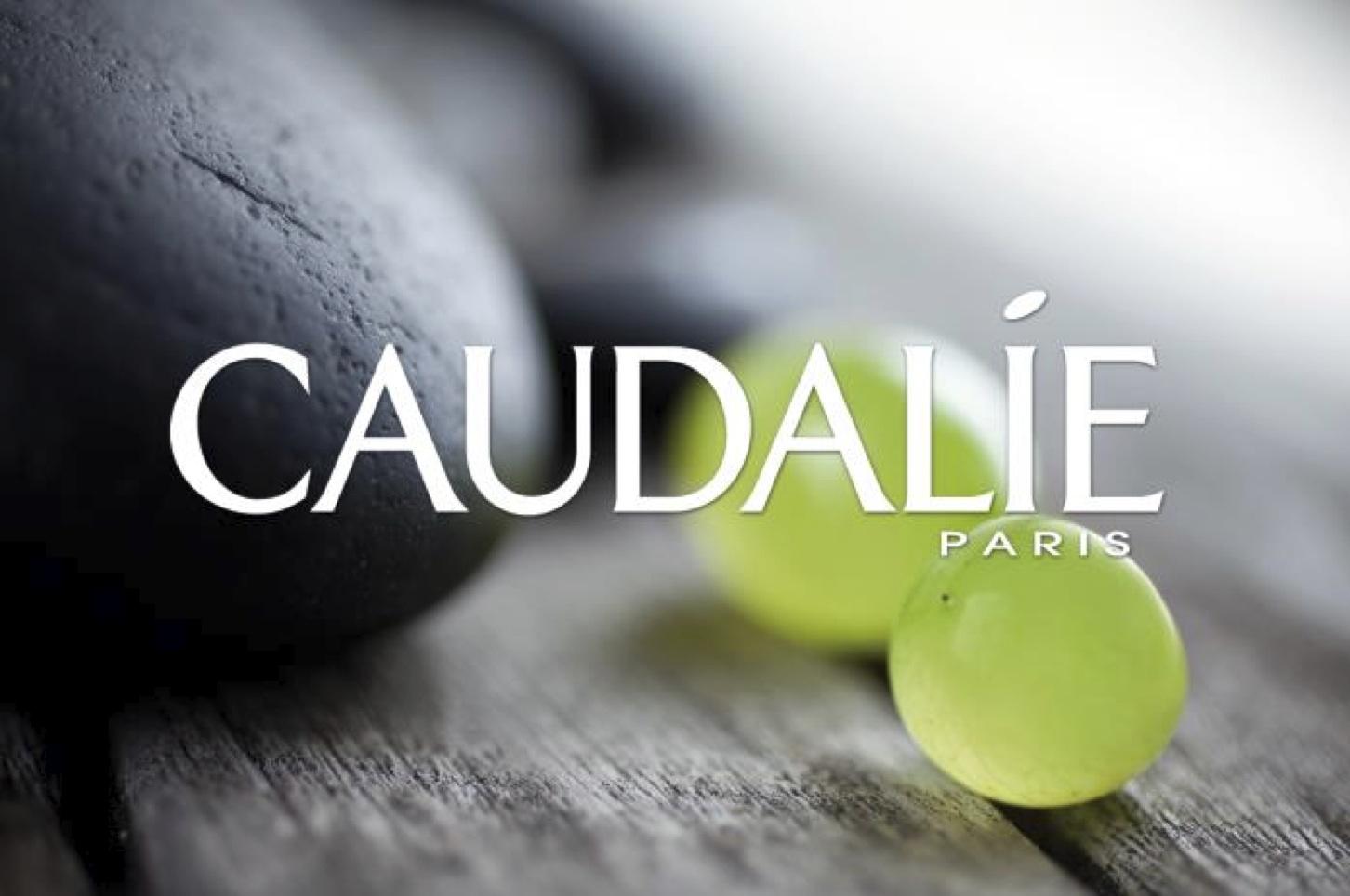Els dies 6 7 i 8 de desembre tindrem una animació i presentació dels productes de Caudalie a la Gran Farmàcia Andorra, oferirem descomptes especials i regalets de mostres i productes Caudalie. Amb una representant professional de la marca Caudalie.
