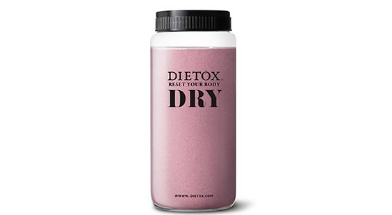 Los smoothies Dietox son los primeros batidos hipocalóricos deshidratados sustitutivos de comida elaborados únicamente a base de proteína vegana, fruta, verdura y superalimentos, en polvo, listos para que te los prepares tú misma y los tomes a lo largo de un día en el orden que tú prefieras.