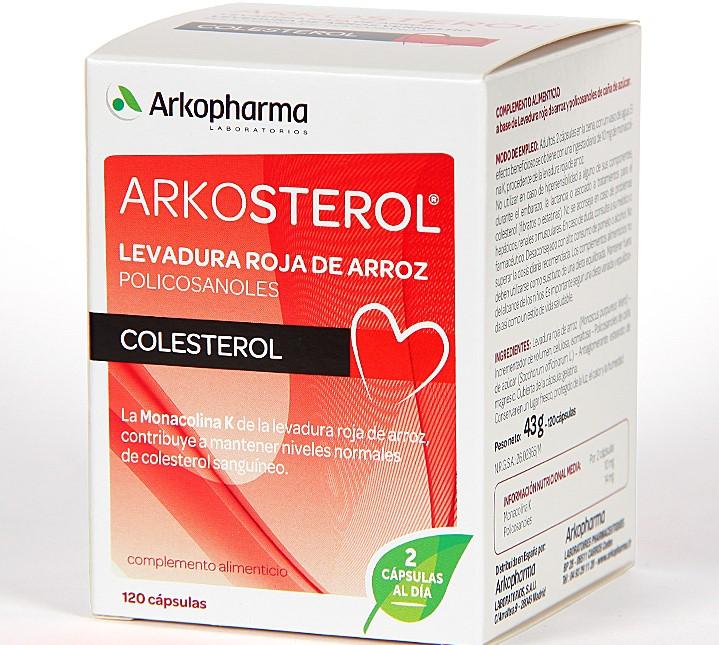 El colesterol es una sustancia grasa que se encuentra en el organismo y que es necesaria para la realización y regulación de funciones como la formación de los ácidos biliares u hormonas (como las sexuales o las tiroideas). Sin embargo, aunque es necesario, sus cifras elevadas son también es un factor de riesgo de determinadas enfermedades cardíacas.