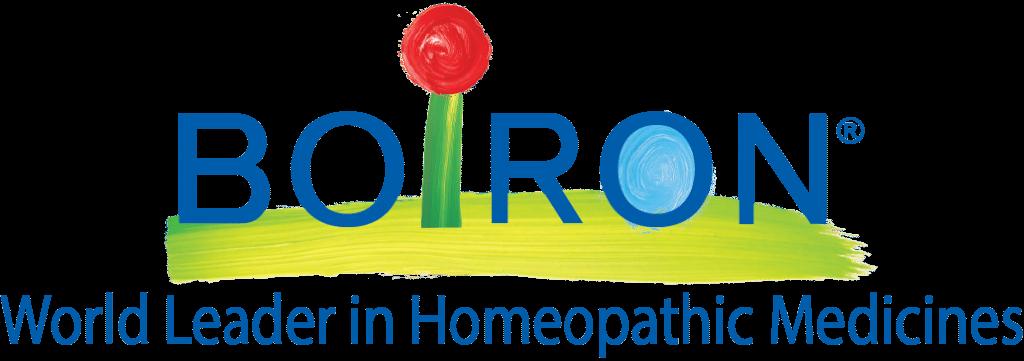 En GRAN FARMACIA ANDORRA ONLINE FARMACIA HOMEOPATICA podrás comprar homeopatía online. Mejores precios en homeopatía. Boiron, Dhu, Heel, Lehning o DHU. Compra ahora homeopatía online. Weleda - Homeopatia ·Iberhome ·Dr. Reckeweg ·Labo'Life