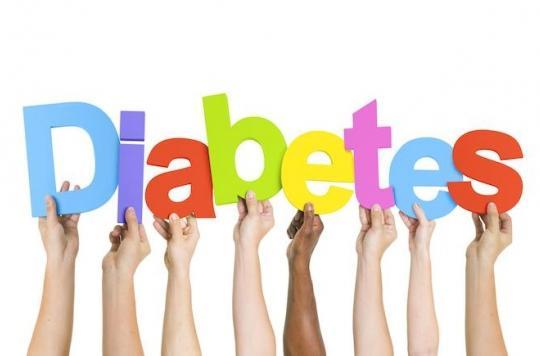 diabètes 400 nouveaux cas de diabètes sont diagnostiqués chaque jour À l'heure actuelle, les malades atteints d'un diabète de type 1 de type 2 doivent effectuer des injections répétées d'insuline sous la peau pour maintenir leurs niveaux de glycémie sous contrôle.