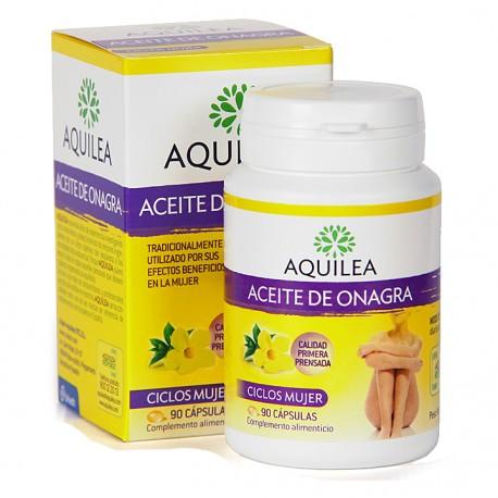 Los antioxidantes retardan o previenen la oxidación evitando la liberación de radicales libres y retrasando el envejecimiento celular. Aceite de Onagra, Revidox, Omega 3, Selenium, Caudalie Vinexpert, Bioptium magnesium 300, KH3, Multicerum.