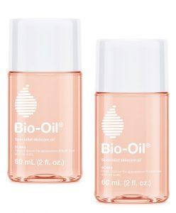 Comprar Bio-Oil Aceite en Gran Farmacia Andorra Online para el cuidado de la piel es el producto líder mundial en tratamiento de cicatrices y estrías