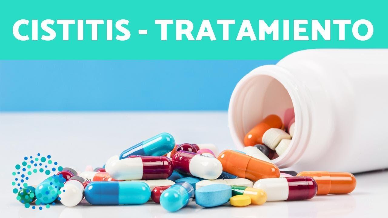 Los medicamentos que suelen recomendarse para las infecciones urinarias simples comprenden: Trimetoprima/sulfametoxazol (Bactrim, Septra u otros) Fosfomicina (Monurol) Nitrofurantoína (Macrodantin, Macrobid) Cefalexina (Keflex) Ceftriaxona.
