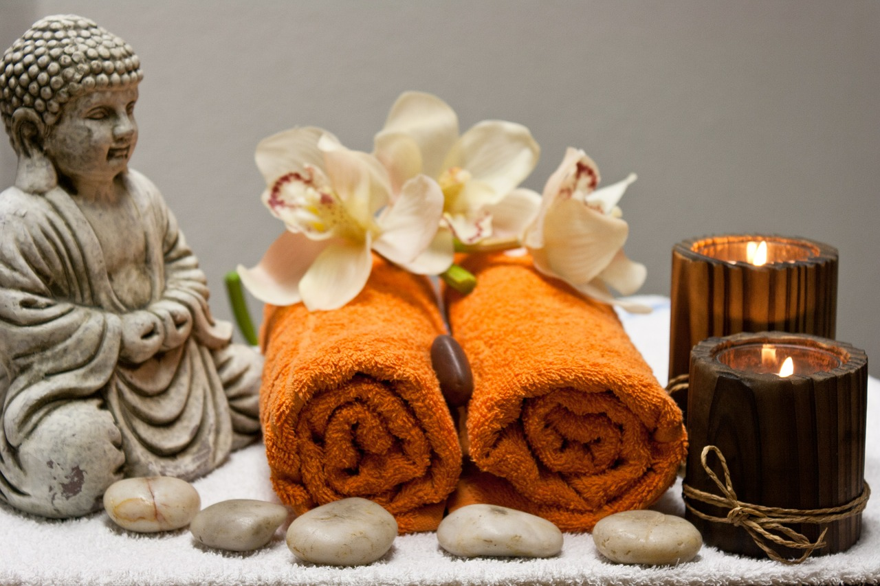 Spa Wellness Andorra Self massage techniques that works. Whether you are a runner, standing for long hours or office workers feeling the stress and tension of meeting deadlines, find out from the professorial some simple self massage techniques that