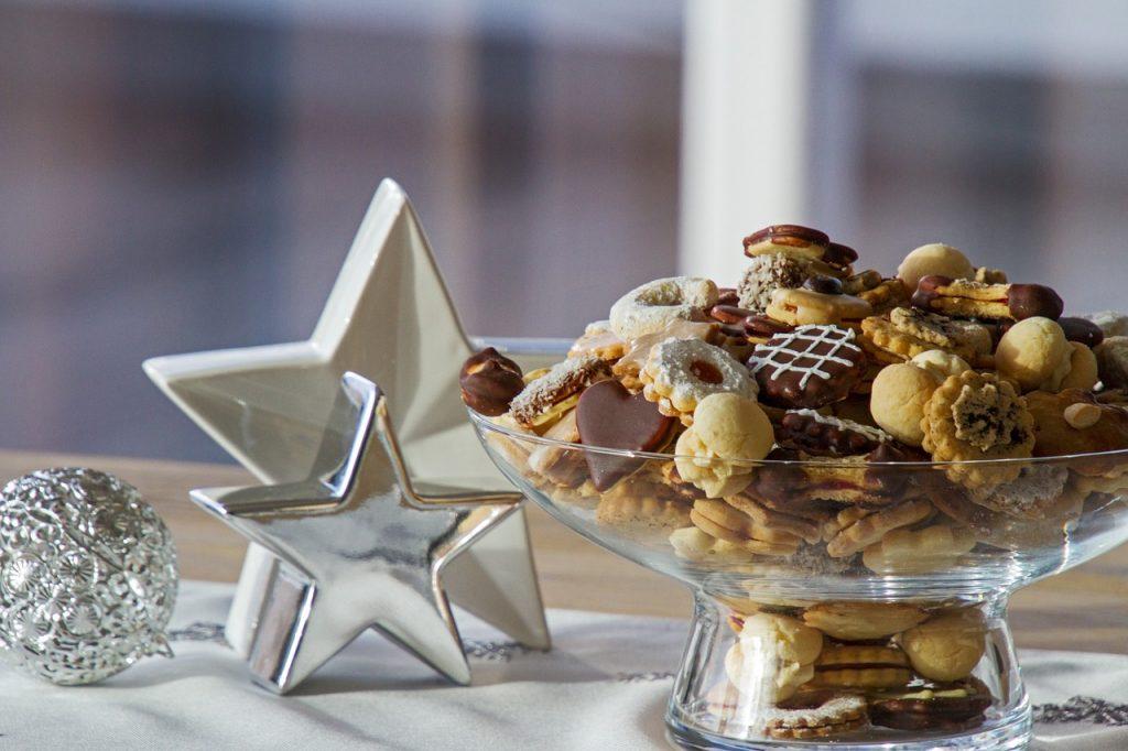 Consejos detox para contrarrestar los excesos navideños ¿Qué alimentos y hábitos debes incentivar y cuáles debes suprimir?