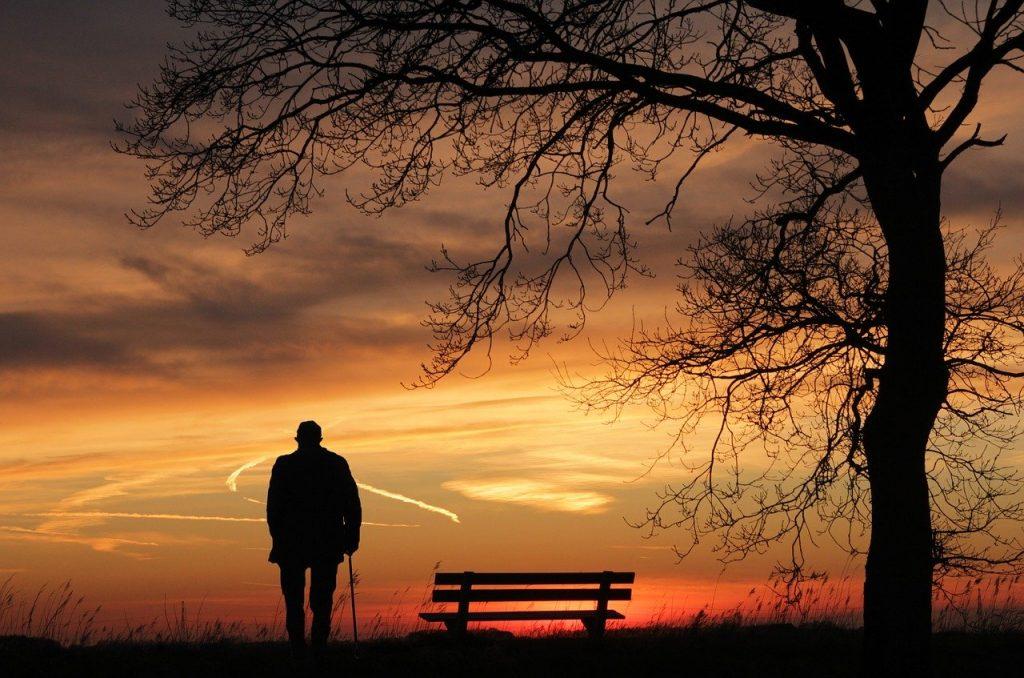 ¿Cómo prevenir los problemas de próstata? El cáncer de próstata es el tumor más frecuente entre los hombres