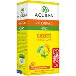 En Andorra con los productos de parafarmacia puedes ahorrar mucho dinero comprando en las farmacias de Andorra todo tipo de productos de parafarmacia para la mujer o el hombre y en especial en la Gran Farmacia Online de Andorra. Y con las marcas: En nuestra web puedes encontrar las principales marcas de productos de parafarmacia del mercado a muy buen precio:A-DERMA, AVENE, CUMLAUDE-RILASTIL, DUCRAY, ELANCYL, EUCERIN, ISDIN, KLORANE, NUTRIBEN, LA ROCHE POSAY, LIERAC, PHYTO, PILEXIL, SENSILIS, ISDIN, SESDERMA, VICHY, SOMATOLINE COSMETICS, NEUTROGENA, VICHY HOMME, ARKOPHARMA, DERCOS, AQUILEA, COLNATUR, AQUILEA, WELEDA.
