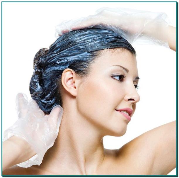 Biorga Tips Teñir el cabello en casa en cuatro etapas Le apetece cambiar el color de su cabello sin tener que ir a la #peluquería? Hoy en día, las coloraciones en casa permiten todo tipo de fantasías con un resultado casi igual al que obtienen los profesionales